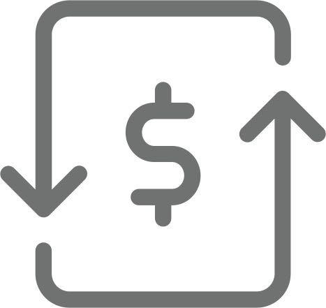 e090d6a7dd5c Línea de crédito revolvente. Aplica aquí. Destinadas para capital de  trabajo, adquisición de inventarios, maquinarias o equipos.